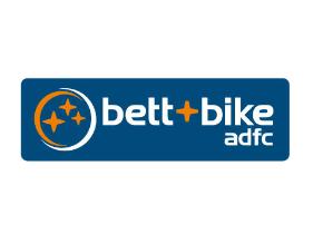 Logo-BettundBIke